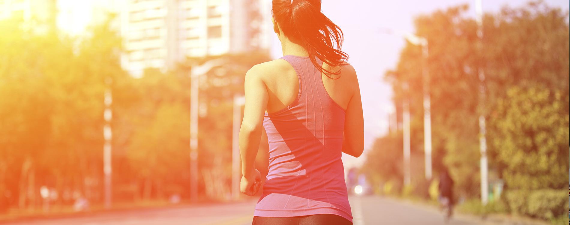 5 Health Benefits of Hot/bikram Yoga