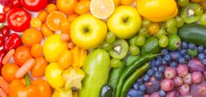 8 Wonderful Benefits Of Aloe Vera For Health