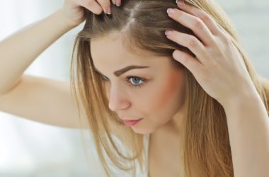 An Overview Of Hair Fall Treatment