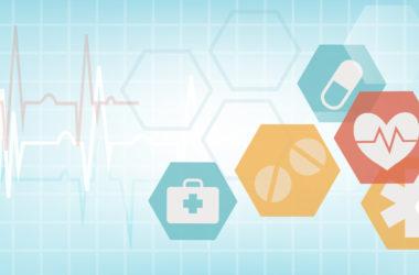 Analyzing The Response to Medical Emergencies
