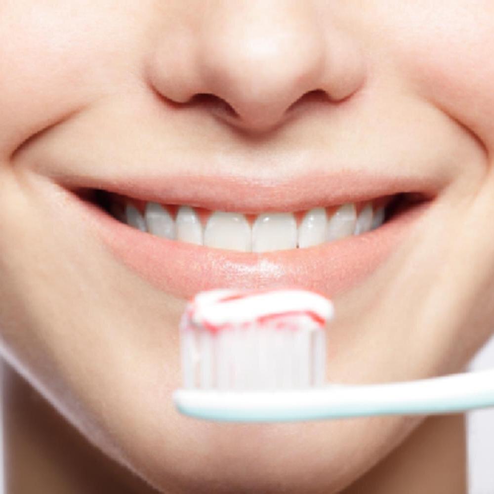 Dental Lasers - The Breakthrough Dental Technology to Transform Dentistry