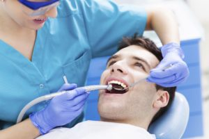 Essential Information on Dental Clinics