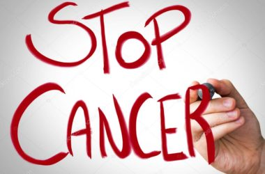 Exercise Control Over Cancerous Cells With Best Oncologists in Kolkata