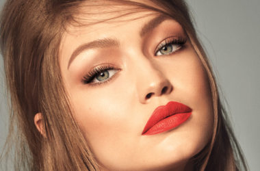 Get Natural Luscious And Dark Eyebrows With Microblading Pigment