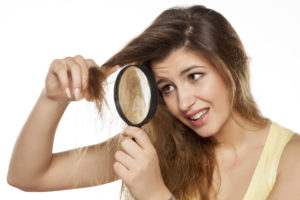 How To Reduce The Speed Of Hair Fall