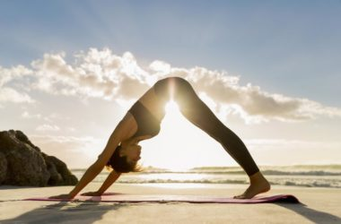 How to Make Yoga Teacher Training More Affordable