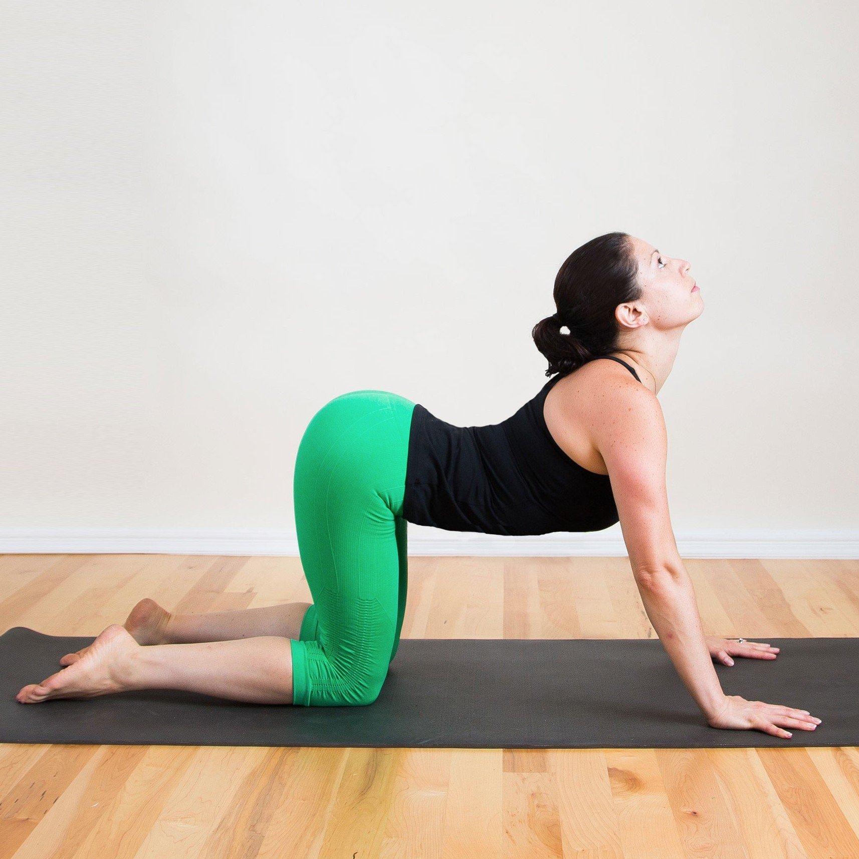 Knowing These Secrets Will Make Your Ashtanga Yoga Teacher Training Look Amazing