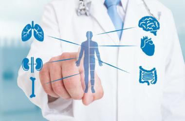 Medical Marijuana And Multiple Sclerosis