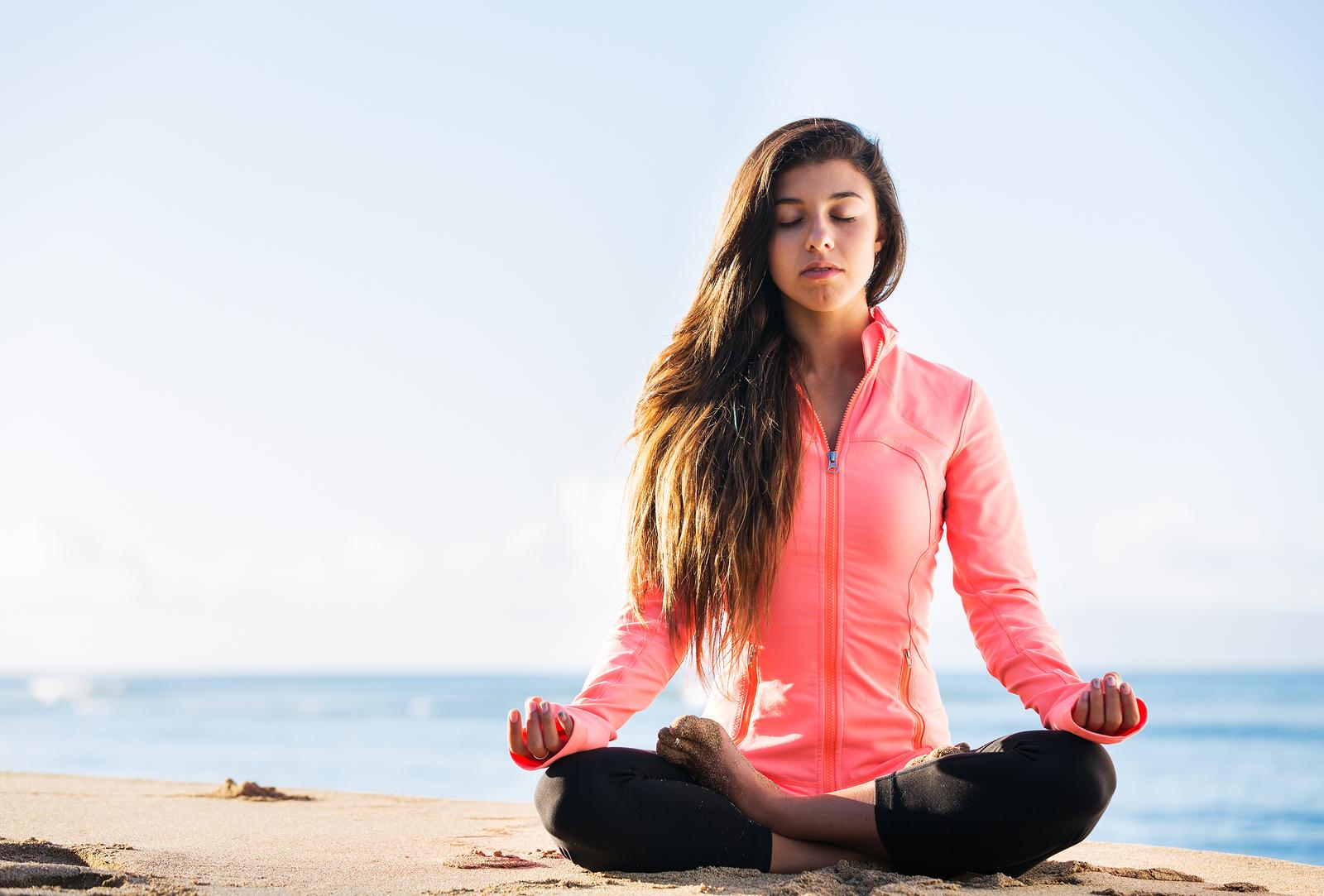 Post Pregnancy Belt - Postpartum Support Belt Can Make Your Hip Joints More Stable!