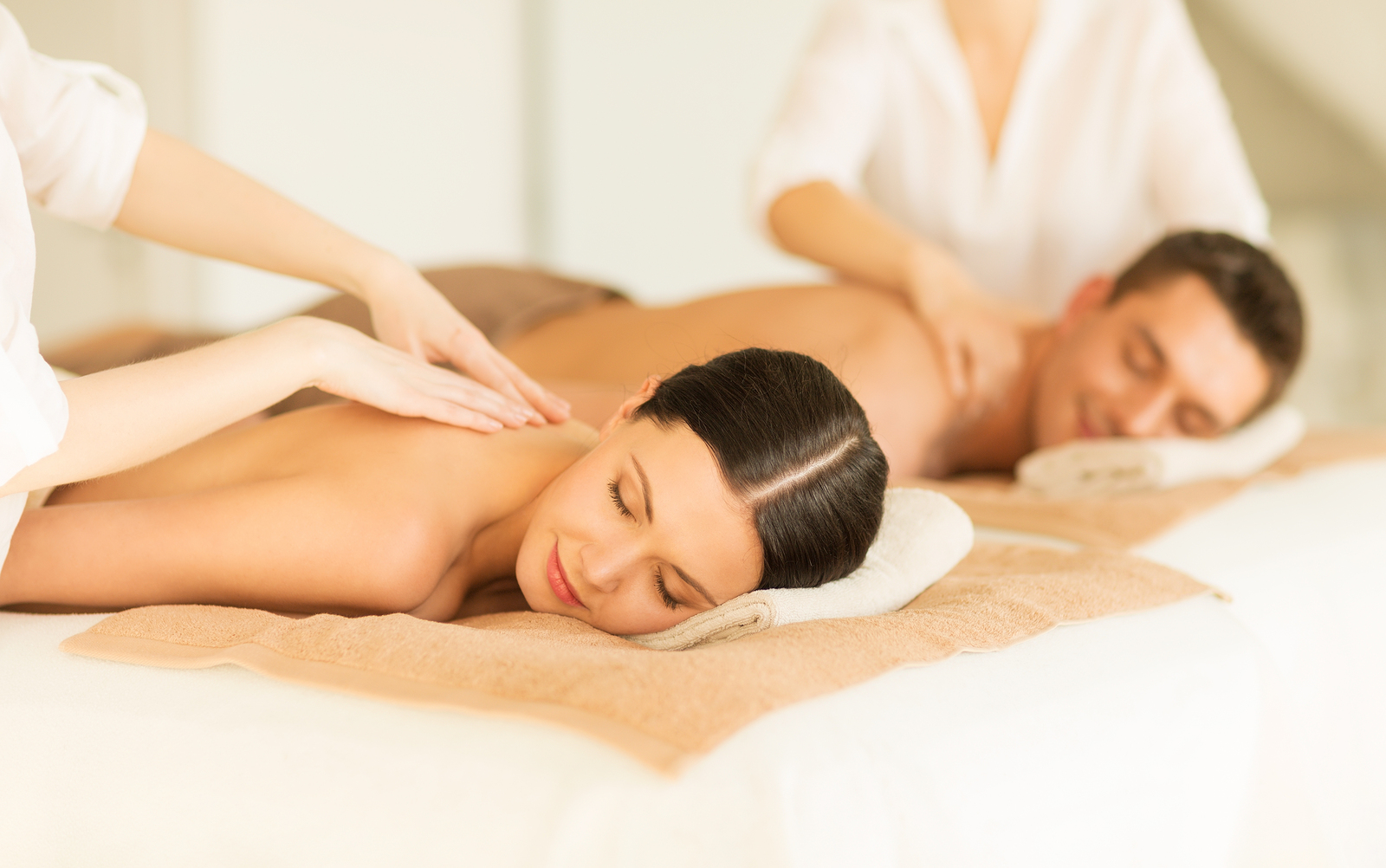 The most effective method to Spot a Quality Massage and Spa Service