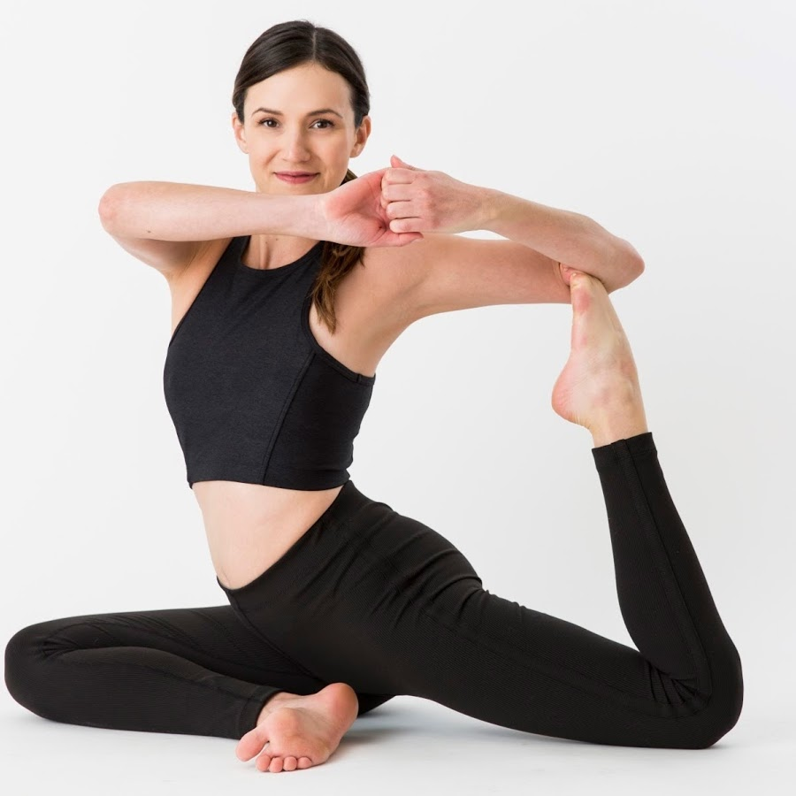 Top Ten Places For to do Yoga in India