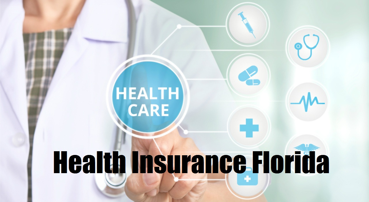 Cheap Health Insurance >> All About Affordable Health Insurance Plans Health Build
